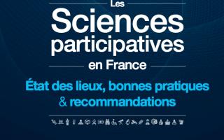 sciences_participatives_inra