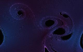 fluid1